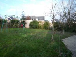 Location Maison 6 pièces Montfort sur Meu