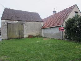 Maison Selles sur Cher &bull; <span class='offer-area-number'>97</span> m² environ &bull; <span class='offer-rooms-number'>3</span> pièces