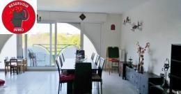 Achat Appartement 3 pièces Quetigny