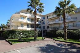 Achat Appartement 2 pièces Villeneuve Loubet