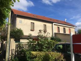 Location Appartement 2 pièces Paray Vieille Poste
