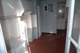 Location Appartement Marseille 04