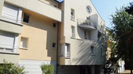 Achat Appartement 2 pièces Brumath