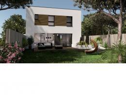 Achat Maison 6 pièces Concarneau