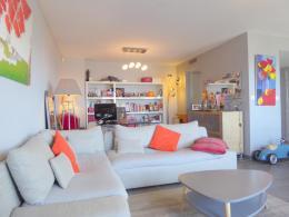 Achat Appartement Marseille 07