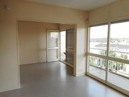 Appartement Thionville &bull; <span class='offer-area-number'>25</span> m² environ &bull; <span class='offer-rooms-number'>1</span> pièce