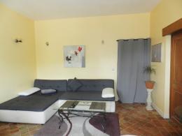 Achat Appartement 2 pièces St Martin la Garenne