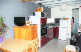 Location Appartement 2 pièces Jargeau