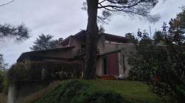 Achat Villa Mercurol