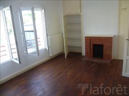 Location Appartement 4 pièces Suippes
