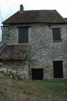 Achat Maison 2 pièces Chateau Thierry