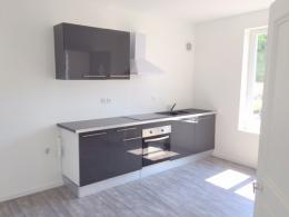 Location Appartement Ars sur Moselle