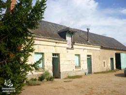 Achat Maison 3 pièces La Chapelle sur Loire