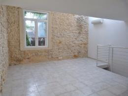 Location Appartement 3 pièces Montfrin