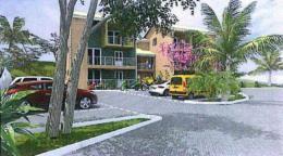 Achat Appartement 3 pièces Ducos