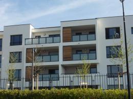 Location Appartement 2 pièces Chaponost