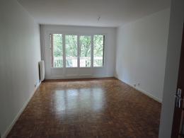 Location Appartement 4 pièces Sassenage