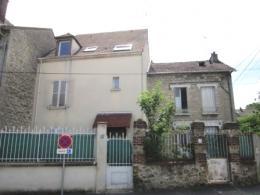 Location studio Beaumont sur Oise