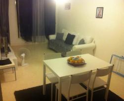 Location Appartement 2 pièces Lamarque