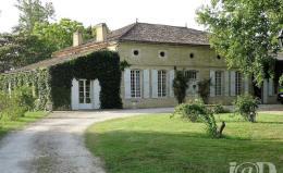 Achat Maison 9 pièces Meilhan sur Garonne