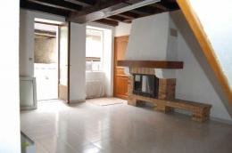 Maison Sancerre &bull; <span class='offer-area-number'>64</span> m² environ &bull; <span class='offer-rooms-number'>3</span> pièces