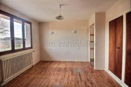 Location Appartement 2 pièces Morestel