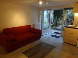 Location studio Villemomble