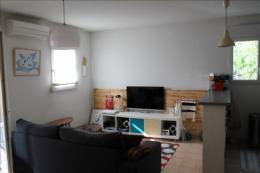 Achat Appartement 3 pièces Villeneuve les Avignon