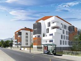 Achat Appartement 4 pièces Pau