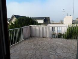 Appartement Triel sur Seine &bull; <span class='offer-area-number'>96</span> m² environ &bull; <span class='offer-rooms-number'>5</span> pièces