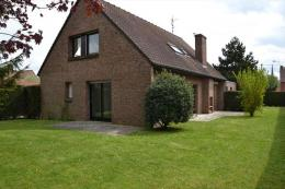 Location Maison 9 pièces Willems
