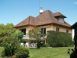 Achat Maison 5 pièces Blangy le Chateau