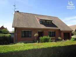 Achat Maison Steenvoorde