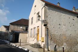 Achat Maison 7 pièces St Leu d Esserent