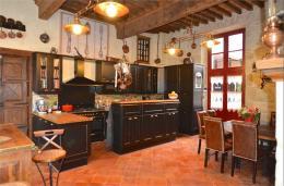 Achat Maison 10 pièces Lautrec
