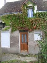 Location Maison 3 pièces Blere