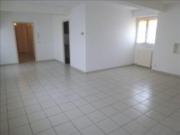 Location Appartement 3 pièces Lons