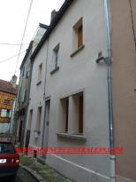 Achat Immeuble St Florentin
