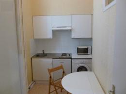 Location Appartement 2 pièces Blaye