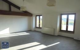 Achat Appartement 5 pièces St Marcellin