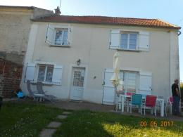 Appartement Tancrou &bull; <span class='offer-area-number'>91</span> m² environ &bull; <span class='offer-rooms-number'>4</span> pièces