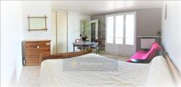 Location studio Aix les Bains