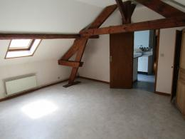 Appartement St Gobain &bull; <span class='offer-area-number'>47</span> m² environ &bull; <span class='offer-rooms-number'>3</span> pièces