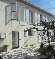 Achat Maison 6 pièces St Antonin du Var