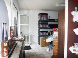 Achat Appartement 3 pièces Le Pallet