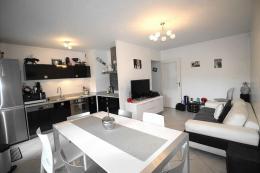 Achat Appartement 2 pièces Montbonnot St Martin