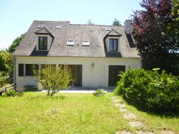 Location Maison Rambouillet