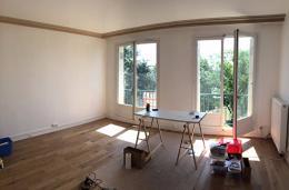 Location Appartement 4 pièces Maisons Laffitte