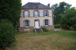 Achat Maison 5 pièces Les Choux
