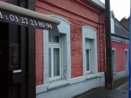 Achat Maison 5 pièces Aulnoy Lez Valenciennes